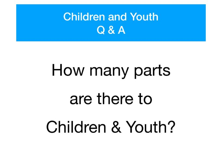 Children and Youth Quiz_Page_01