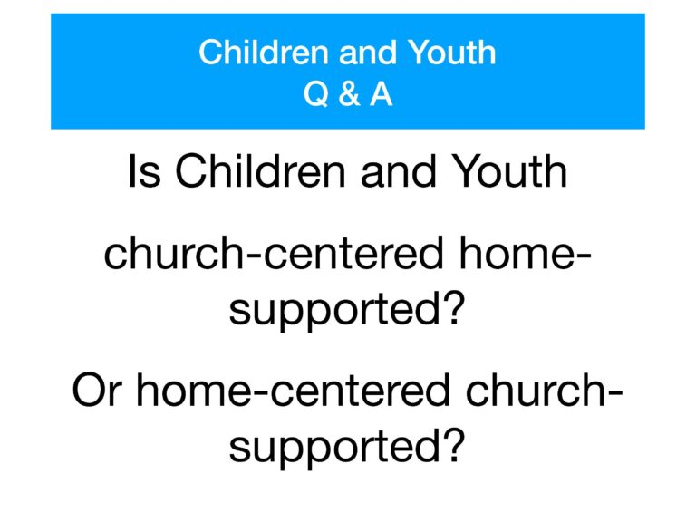 Children and Youth Quiz_Page_07