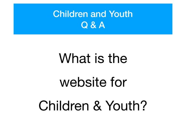 Children and Youth Quiz_Page_09