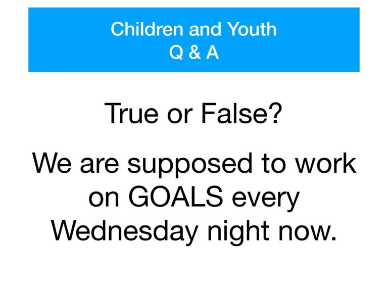 Children and Youth Quiz_Page_16