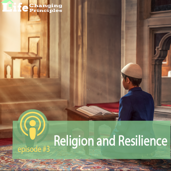 Religion and Resilience
